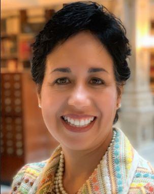 Carmen Zuniga