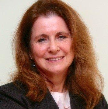 Gigi Guzman