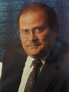 Richard Otero