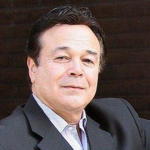 Roger Campos