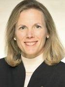 Julie Dellinger, CFA