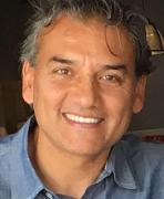 Marco Ávila