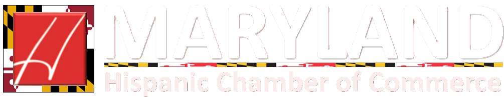 Maryland Hispanic Chamber of Commerce